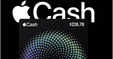 How to set up Apple Cash on iPhone