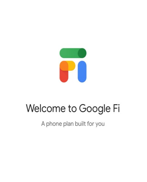 Is Google Fi eSIM support on iOS available in Canada
