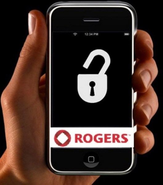 Jailbreaking-your-Rogers-iPhone-1