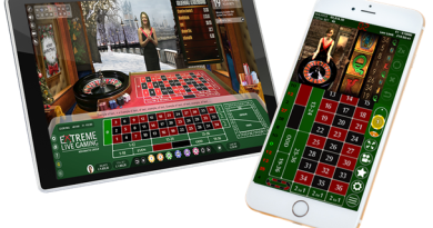 Top best five iPhone casinos to play Live Casino games without any download