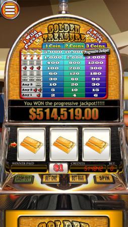 Progressive Slots Pro Slots Free Casino