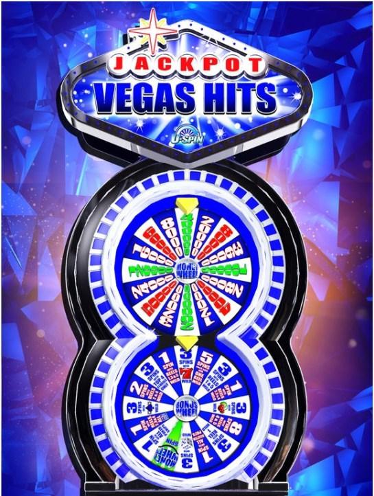 brighton casino Casino