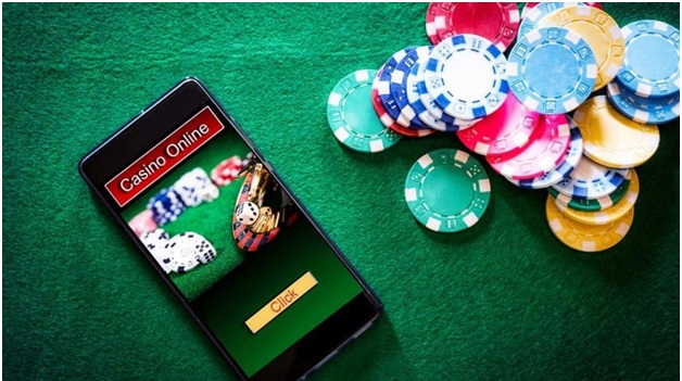 Six Canadian ECheck Casinos to Play Slots with Real CAD on your iPhone