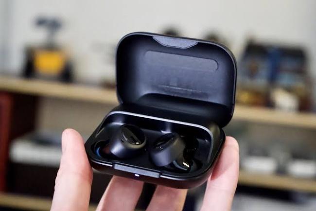 The best true wireless earbuds Amazon Echo Buds