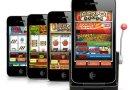 Top 5 iPhone Gambling Apps
