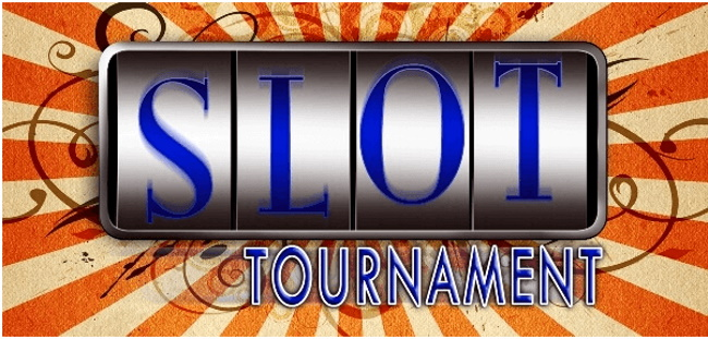 Types of Online Slot Tournaments