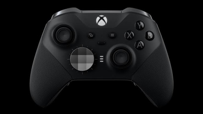 4 Best Xbox One Controllers to Use in 2021 1