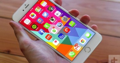 6 Best Free Apps for iPhone 1