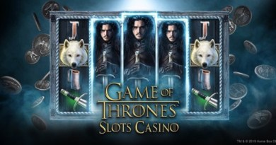 Slots for iPhone - Best Slot Games for iPhone