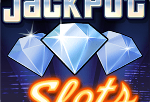 Jackpot Slots – Never before experienced Casino Wild ride 1