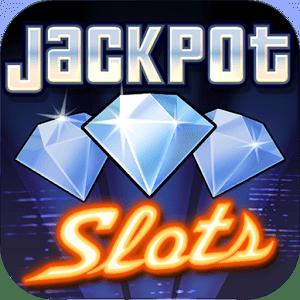 Jackpot Slots – Never before experienced Casino Wild ride 2