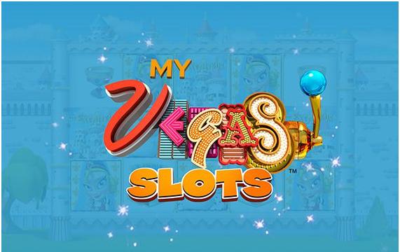 Live casino md