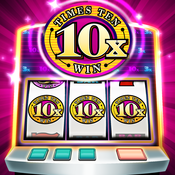 Slots – excitement is at your fingertips with Vegas free casino by Ford Wang 1