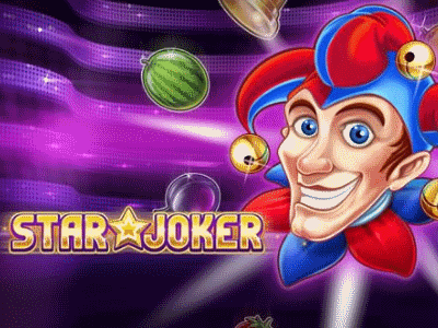 Play Star Joker