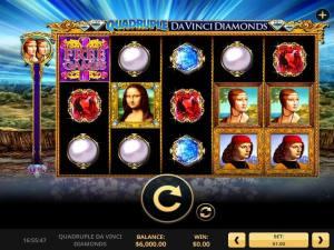 barona casino Online