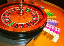 4 Best Online Casinos to Play Slots in South Africa