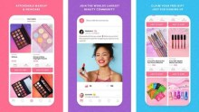 8 Amazing Fashion Apps for Android