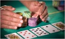 Arizona poker plus- Rules to play