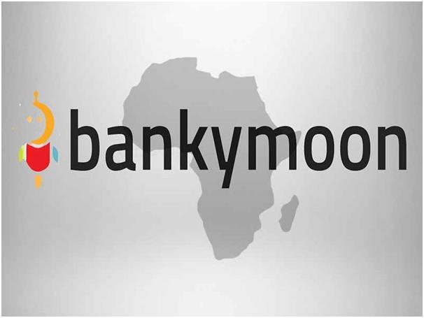 Bankymoon SA
