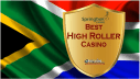 Why is Springbok online casino the best high roller casino in South Africa?