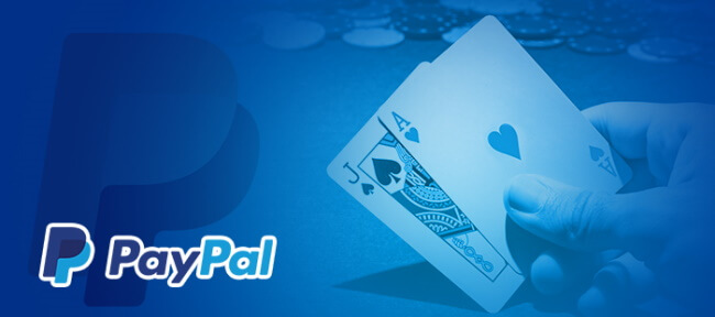 Do any Online Casinos Accept Paypal in South Africa