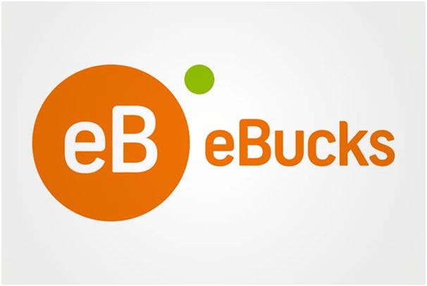 Ebucks rewards