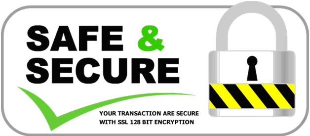 Encryption tool