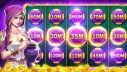 Fun with Slots Mobile's Free Slots with Bonus and Free Spins