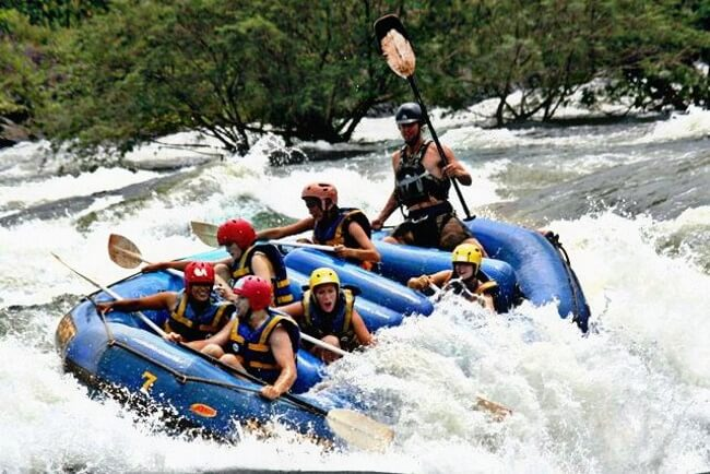 Go-Whitewater-Rafting-on-the-Nile