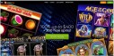 How to play instant scratchies at Casino.com with ZAR
