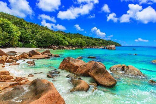 Least-Crowded-Season-in-Seychelles