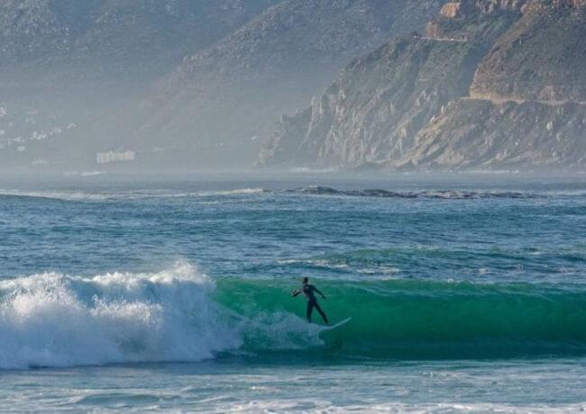 Long-Beach-Western-Cape
