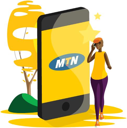 MTN App