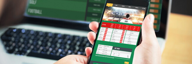 Selecting the Right Esports Bookmaker