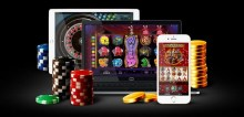 Slot Mobile Presents 6 Real Money Casino Apps for All the Pros
