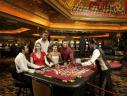 casino south africa