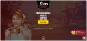 New lower minimum deposits for South African punters at Slots Capital Casino