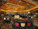 sun city casinos south africa
