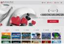Platin-spielen-deutschfreundliches-Online-Casino