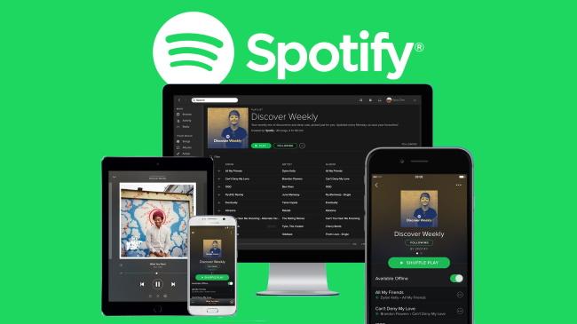 Was ist Spotify Alles, was Sie wissen sollten