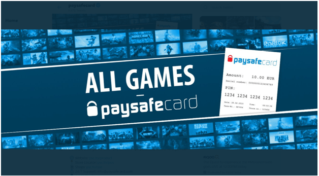 Wo Kann Man Paypal Karten Kaufen
