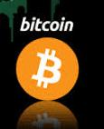 Les dépôts de bitcoin