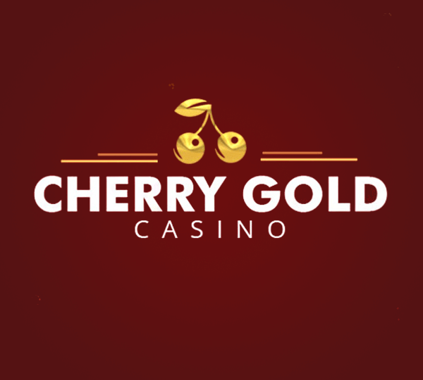 Cherry Gold Casino Casino Review - Cherry Gold Casino ...