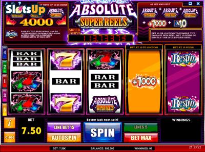 Crown Casino Lost Property - Slot Winners - Tupelo Lane Slot