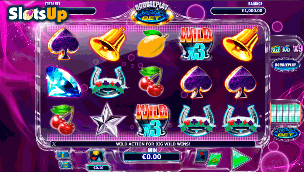 Beercade Replaces Arcade Gold coin Slot machines slots for fun With Beverage Taps, Advantages Champions With Brew