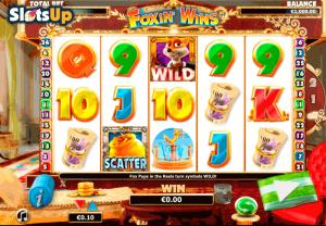 camrose resort casino coupons Online