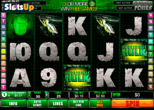 bovegas casino Slot Machine