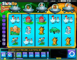 Slot Bonanza Free Games | Why Should Online Casinos Use Slot Machine
