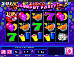 le montreal restaurant casino Slot