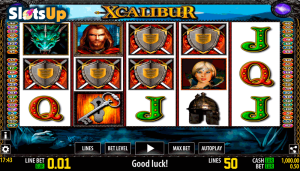 Visa Debit Card Deposits At Online Casinos Online